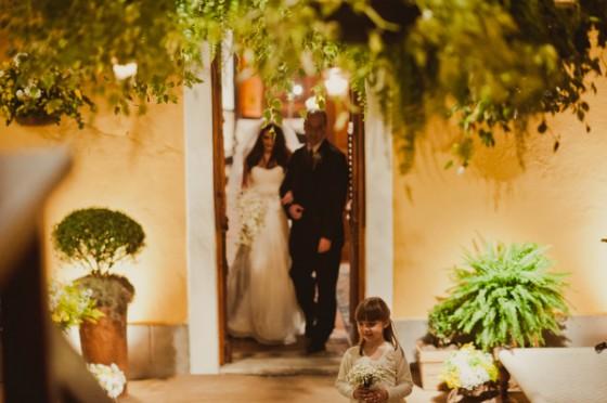 Casamento_CarlaGaspar_11