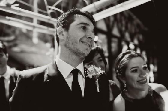 Casamento_CarlaGaspar_12