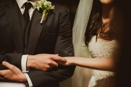 Casamento_CarlaGaspar_15