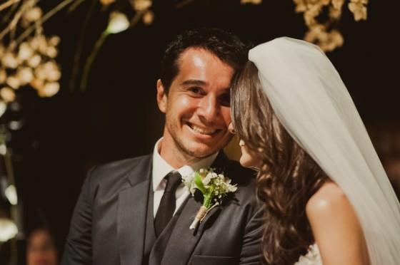 Casamento_CarlaGaspar_22