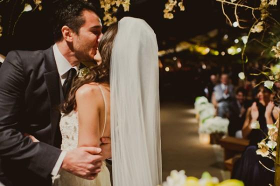 Casamento_CarlaGaspar_24