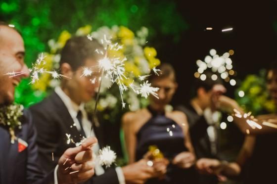Casamento_CarlaGaspar_28
