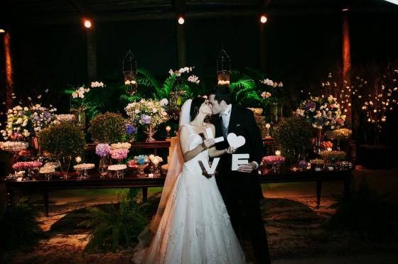 Casamento_Espaco_Gardens_18