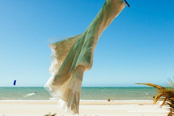 Casamento_Praia do Cumbuco_Fortaleza_01