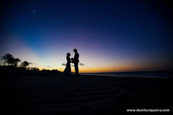 Casamento_Praia do Cumbuco_Fortaleza_36