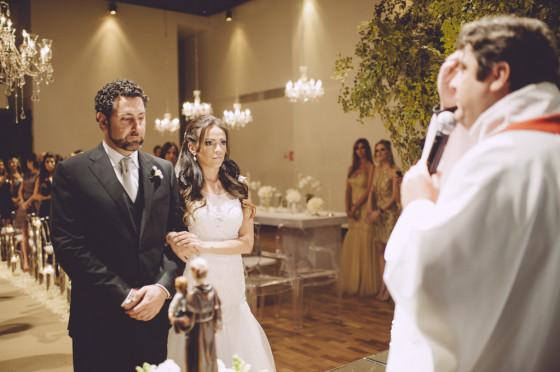 Casamento_PatioDuo_10