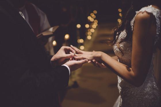 Casamento_PatioDuo_19