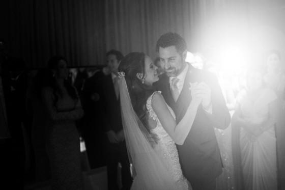 Casamento_PatioDuo_24