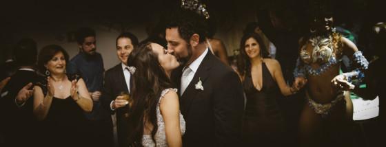 Casamento_PatioDuo_40