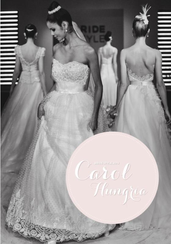 Bride Style_Carol Hungria_1