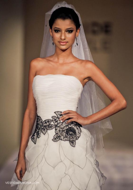 Bride Style_Carol Hungria_10