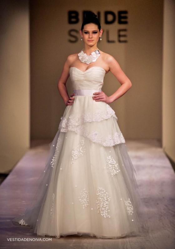 Bride Style_Carol Hungria_2