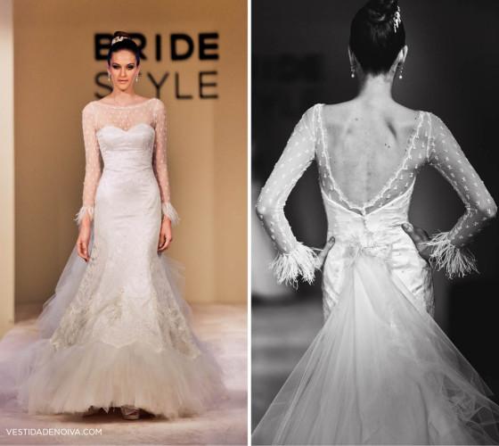 Bride Style_Carol Hungria_3