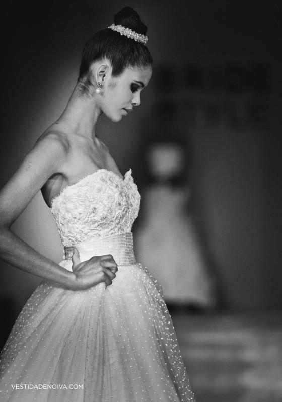 Bride Style_Carol Hungria_8