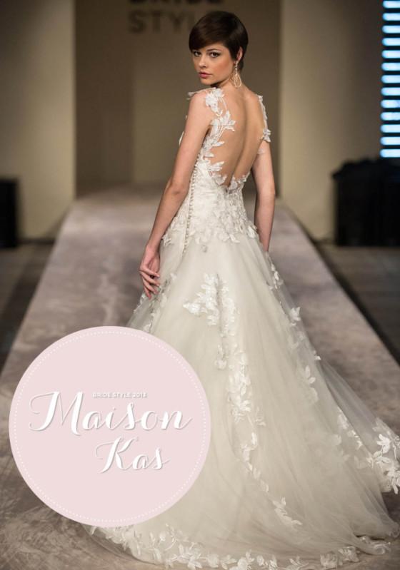 Bride Style_Maison Kas_01