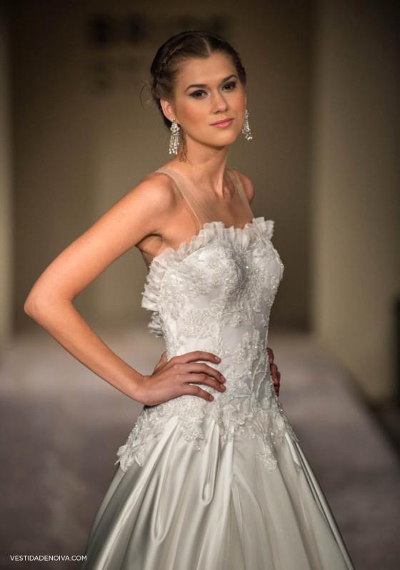 Bride Style_Maison Kas_03