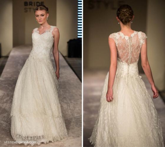 Bride Style_Maison Kas_04