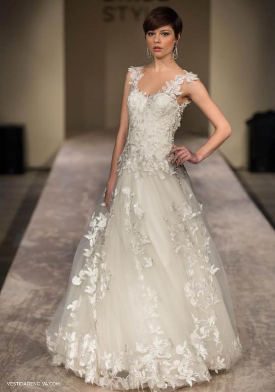 Bride Style_Maison Kas_05