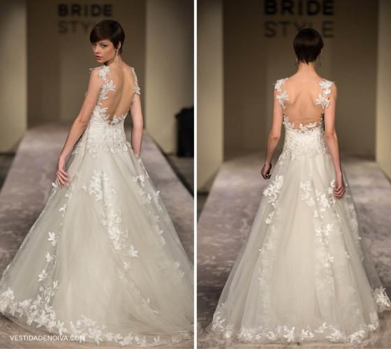 Bride Style_Maison Kas_06
