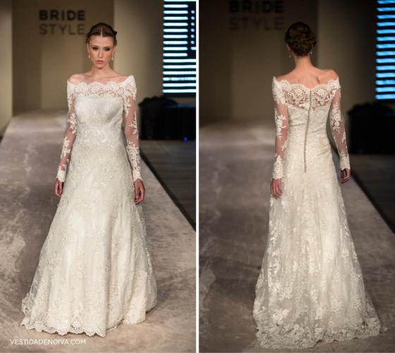 Bride Style_Maison Kas_07