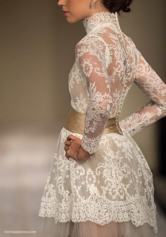 Bride Style_Maison Kas_08