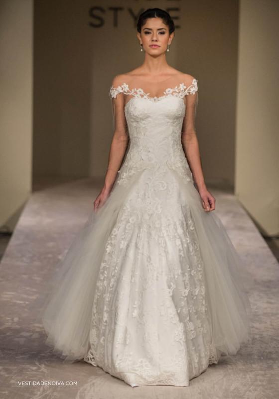 Bride Style_Maison Kas_09