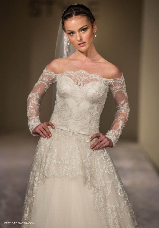 Bride Style_Maison Kas_11