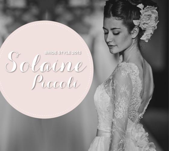 Bride Style_Solaine Piccoli_01