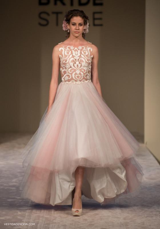 Bride Style_Solaine Piccoli_02