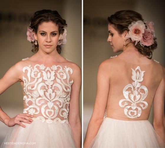 Bride Style_Solaine Piccoli_03
