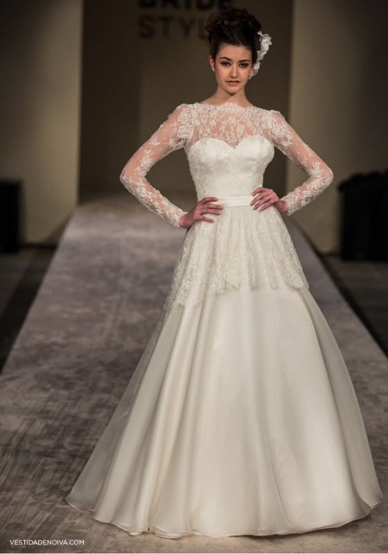 Bride Style_Solaine Piccoli_04