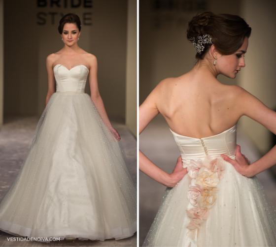 Bride Style_Solaine Piccoli_05