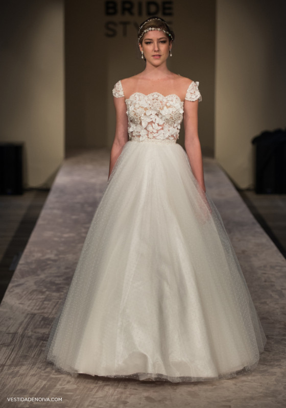 Bride Style_Solaine Piccoli_06
