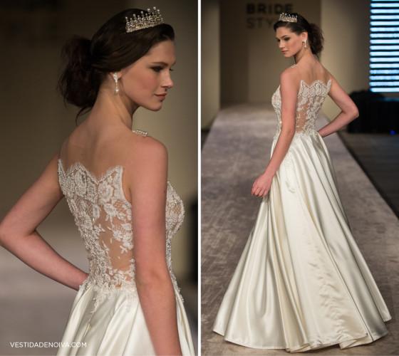 Bride Style_Solaine Piccoli_07
