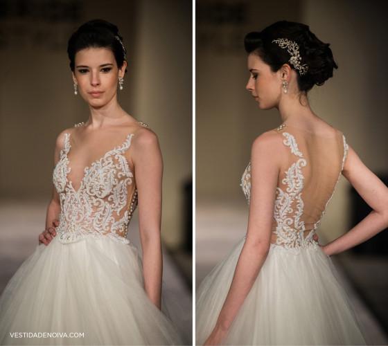 Bride Style_Solaine Piccoli_09