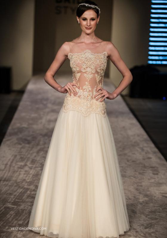 Bride Style_Solaine Piccoli_10