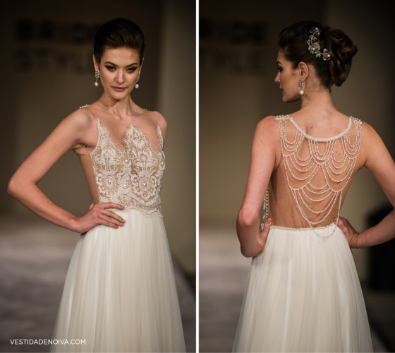 Bride Style_Solaine Piccoli_11
