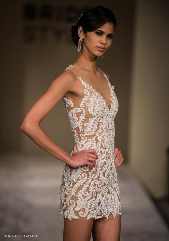 Bride Style_Solaine Piccoli_12