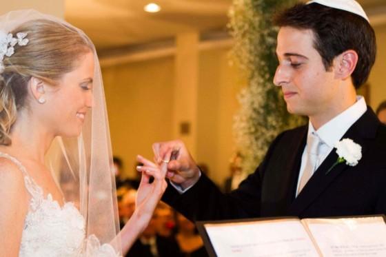 Casamento_Branco_Judaico_06