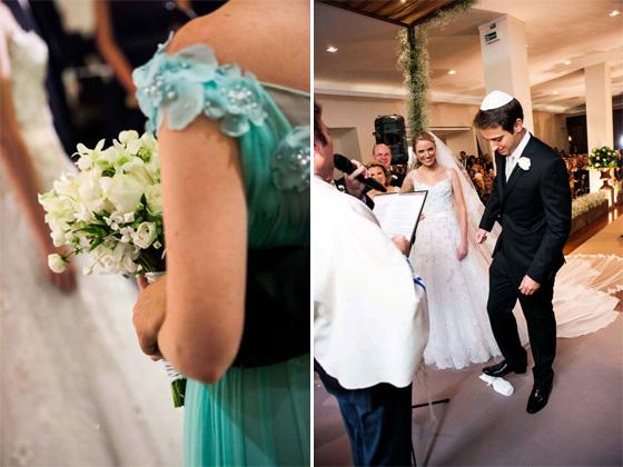 Casamento_Branco_Judaico_08