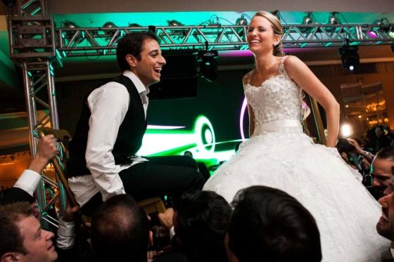 Casamento_Branco_Judaico_19