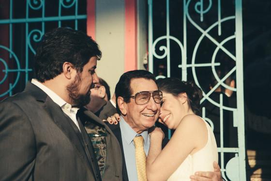 Casamento_OQuintal_05