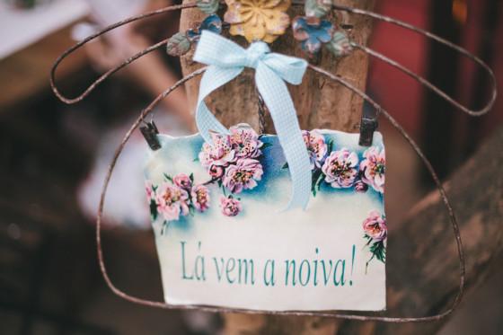 Casamento_OQuintal_11