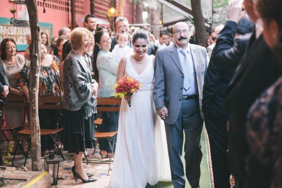 Casamento_OQuintal_12