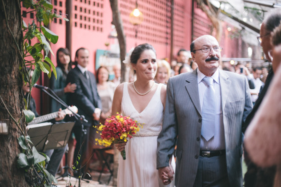 Casamento_OQuintal_13