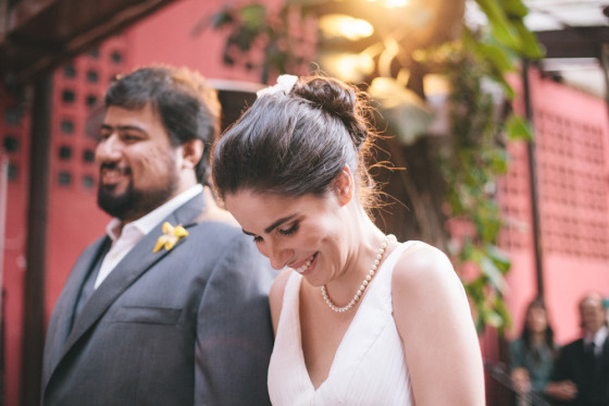 Casamento_OQuintal_14