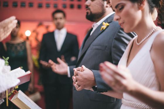 Casamento_OQuintal_15