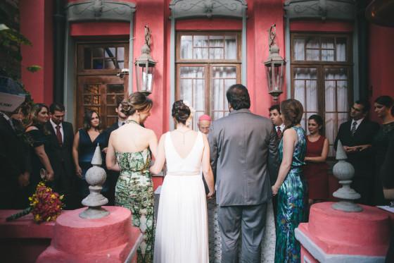 Casamento_OQuintal_17