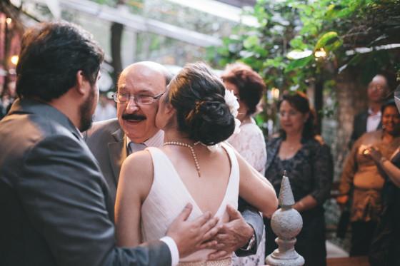 Casamento_OQuintal_18