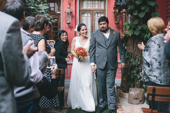 Casamento_OQuintal_19